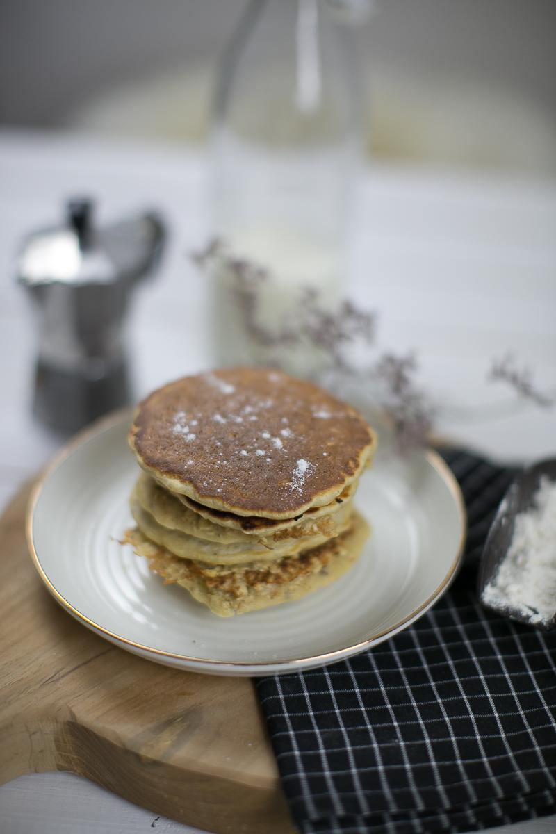 pancakes_flocons_avoine_recette-4