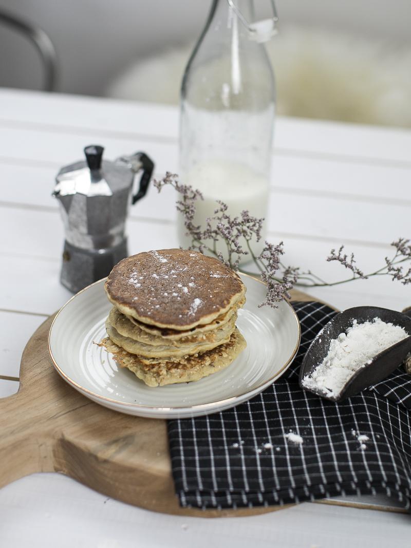 pancakes_flocons_avoine_recette-6