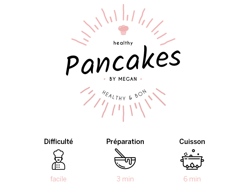 pancakes_healthy_recette