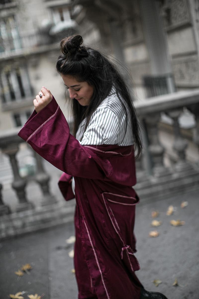 comment-porter-kimono-15