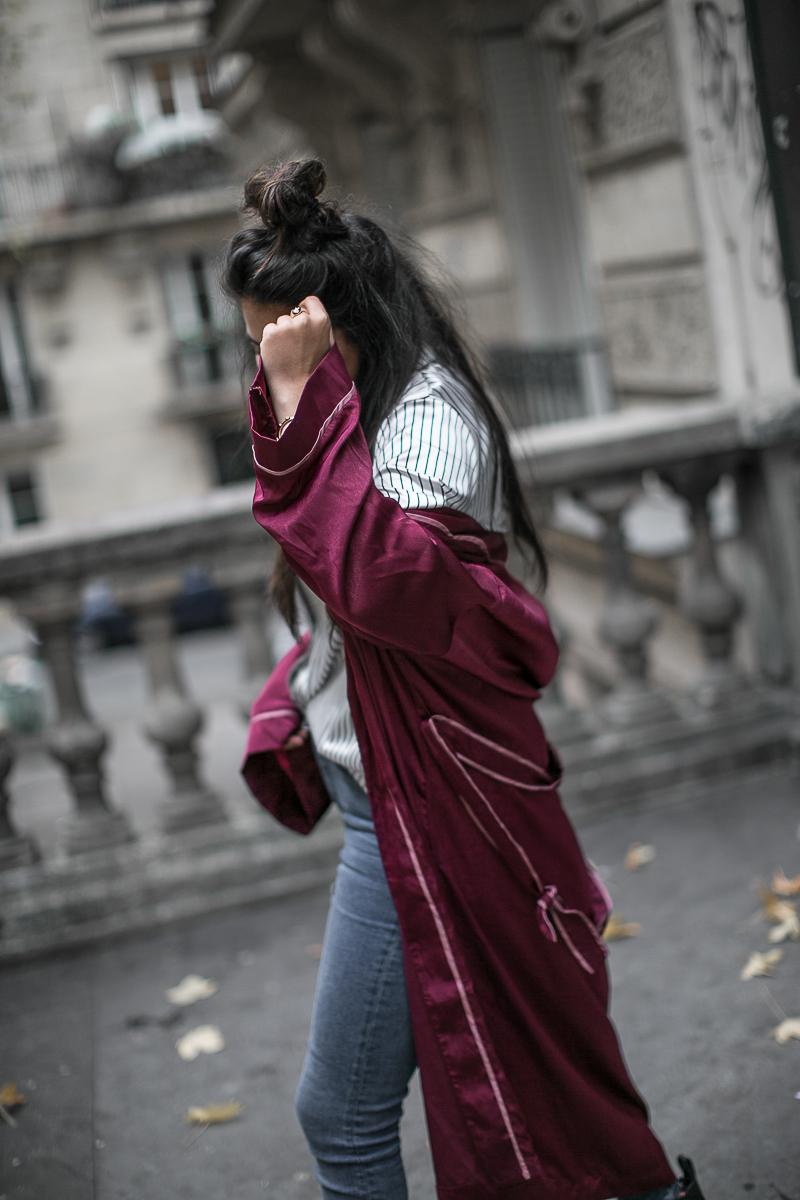 comment-porter-kimono-16