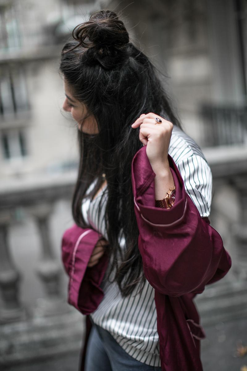 comment-porter-kimono-17