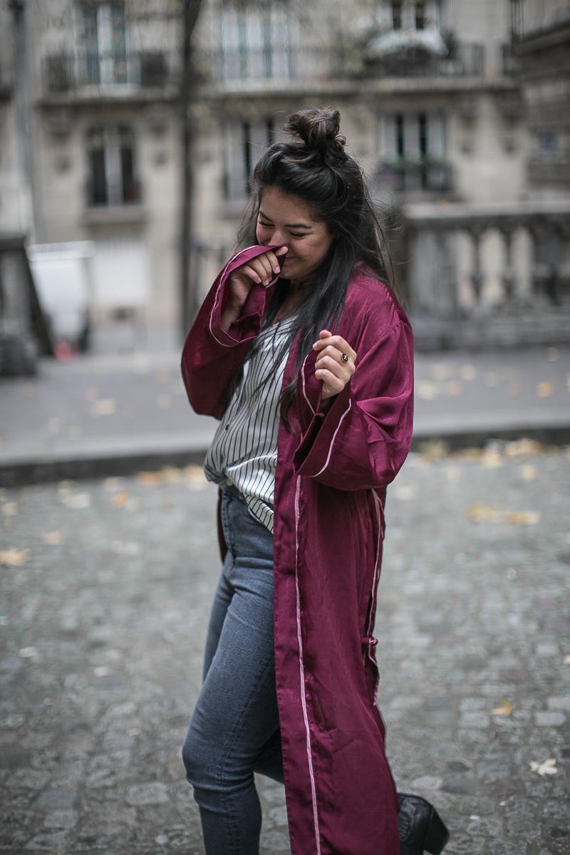 comment-porter-kimono-7