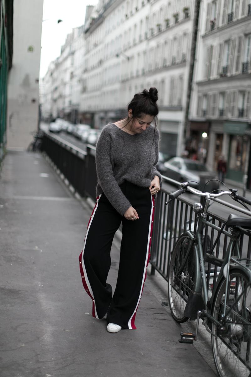 jogging-en-ville-2