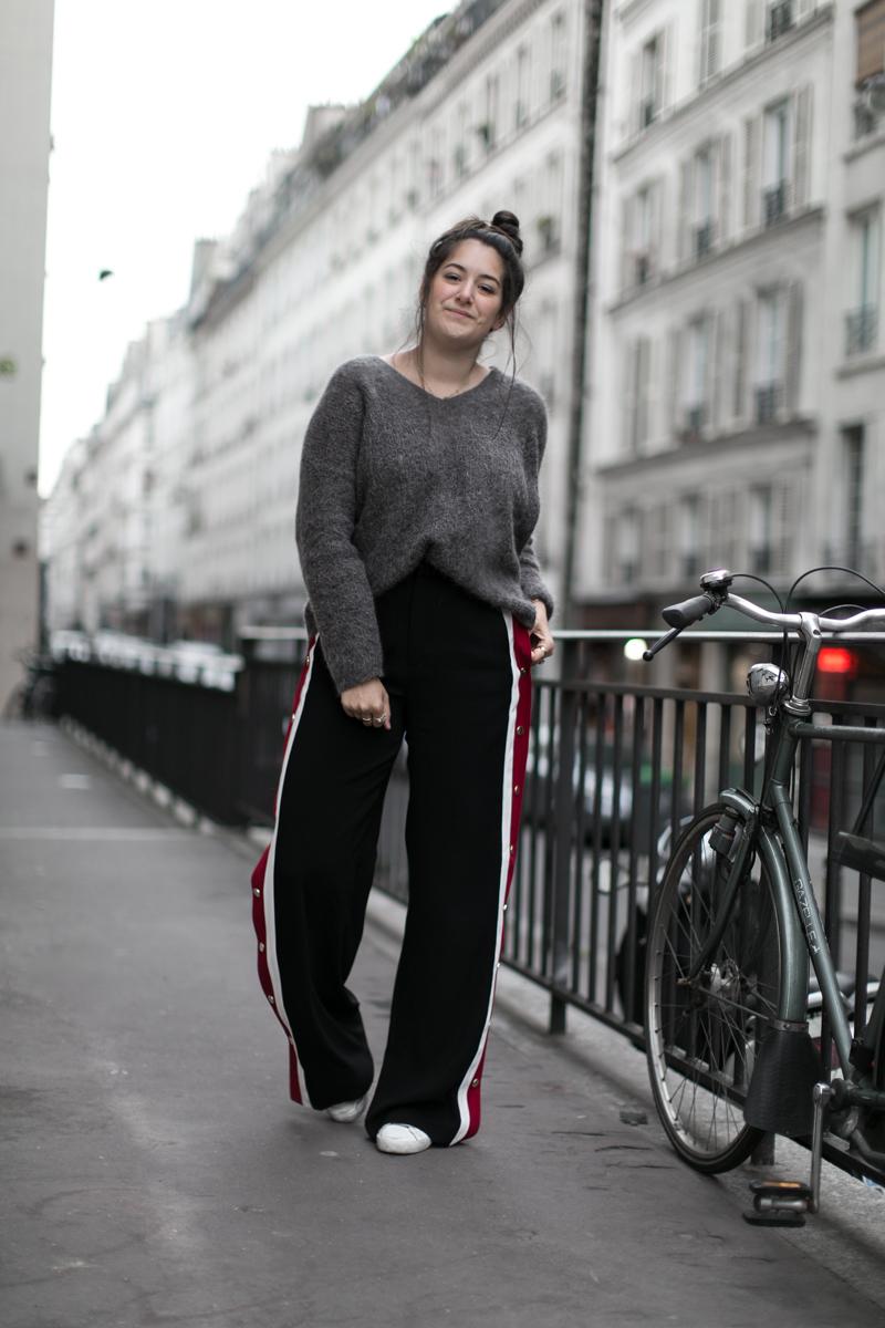 jogging-en-ville-5