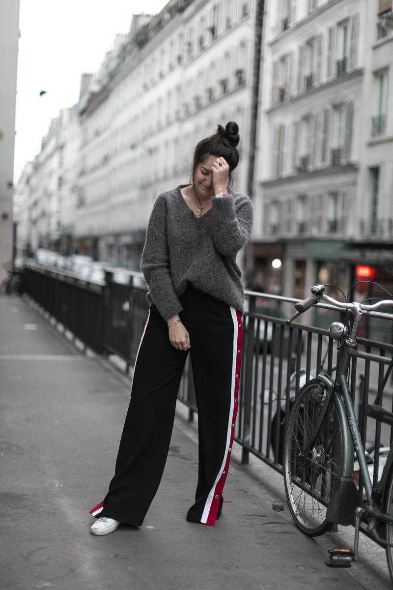 jogging-en-ville-7