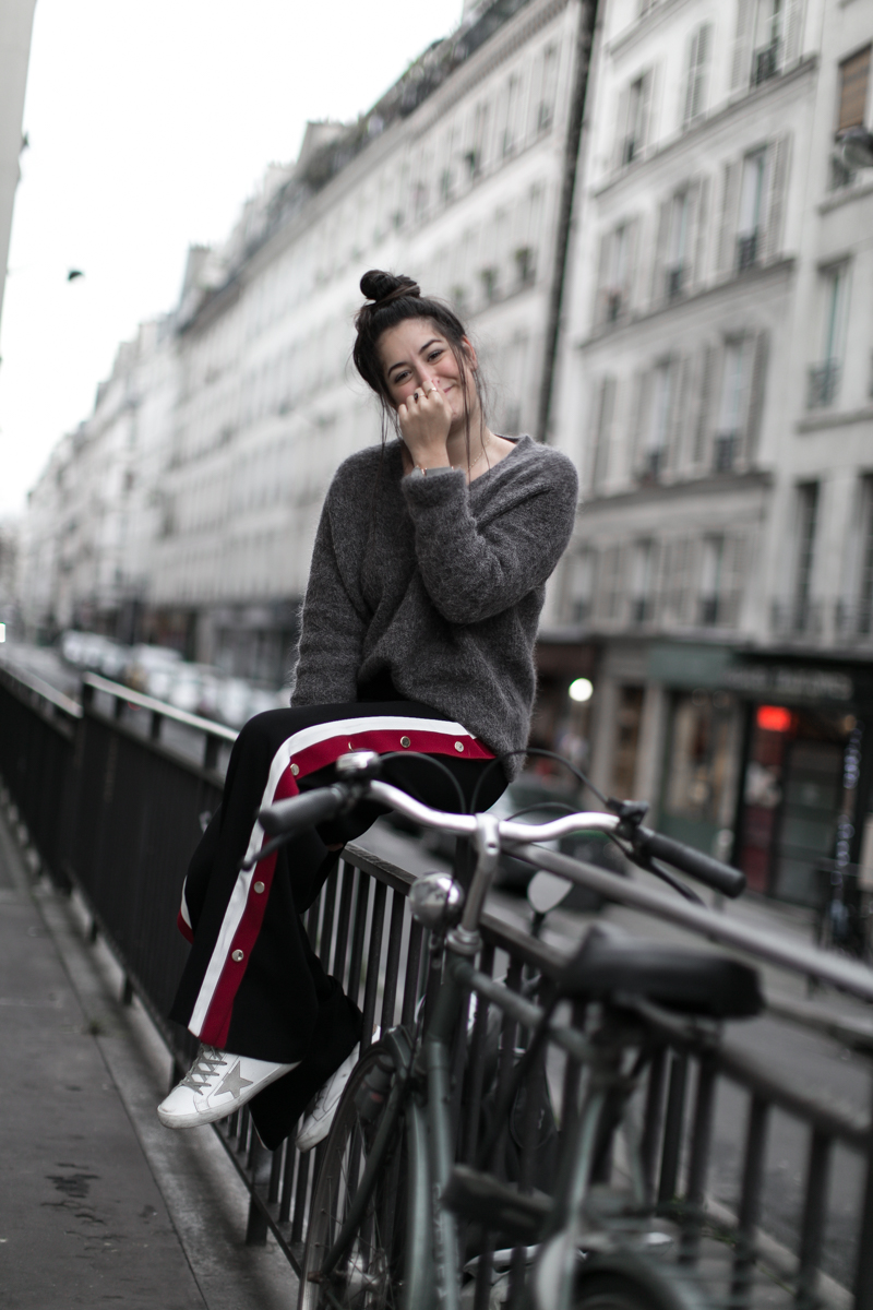 jogging-en-ville-9