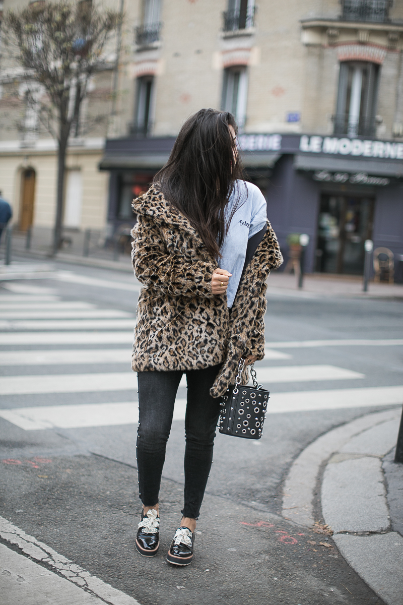 leopard-style-1