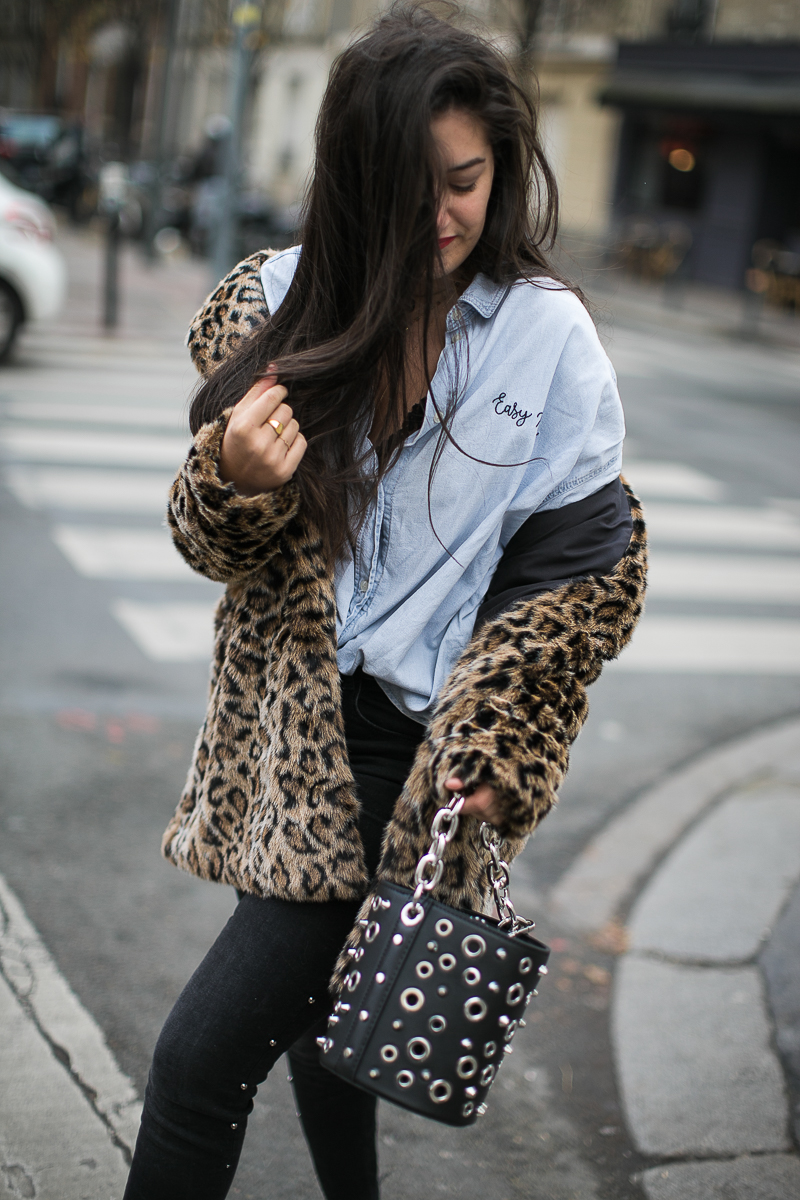 leopard-style-12