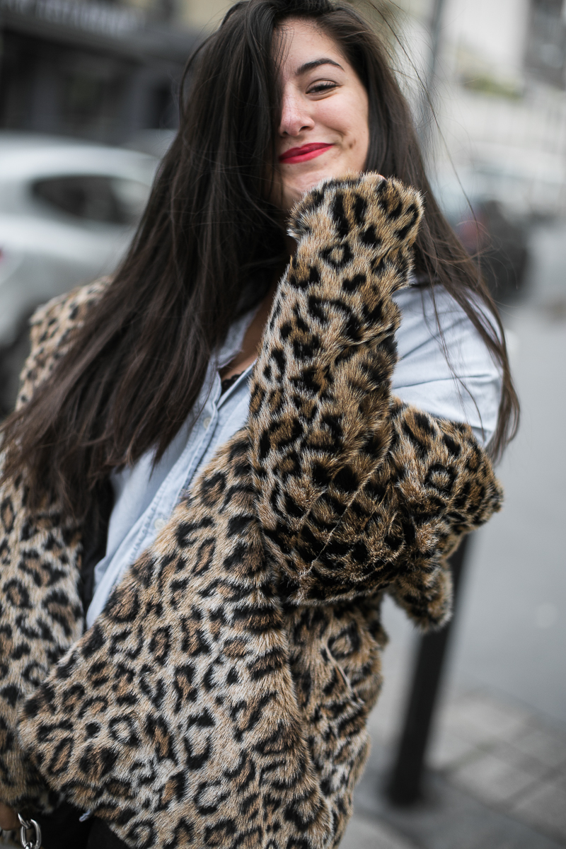 leopard-style-17