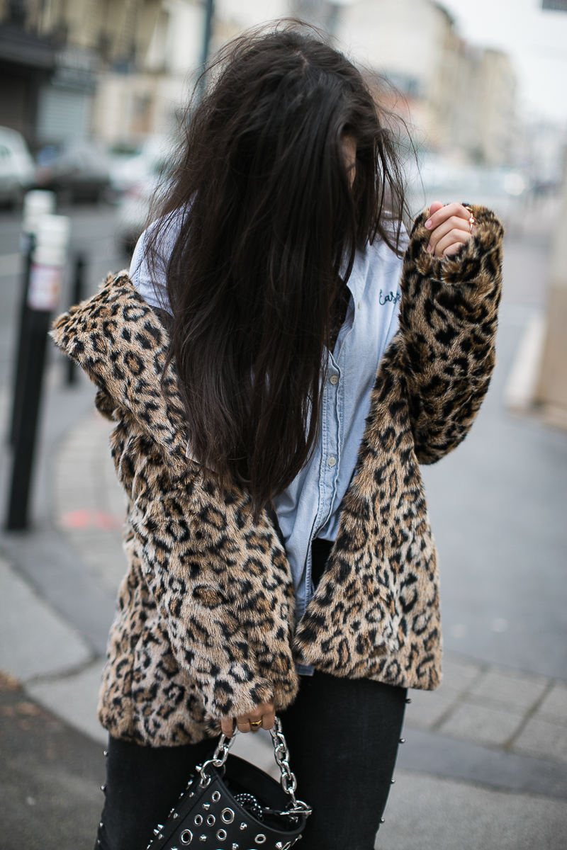 leopard-style-18