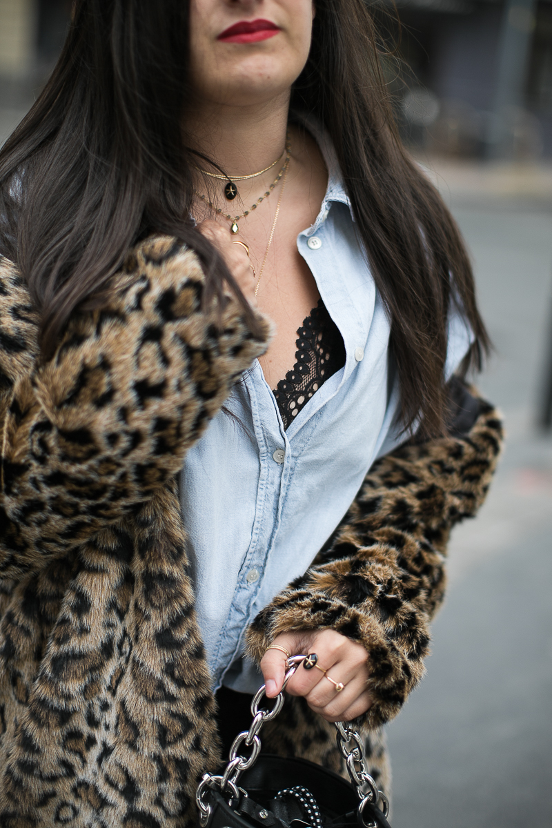 leopard-style-26