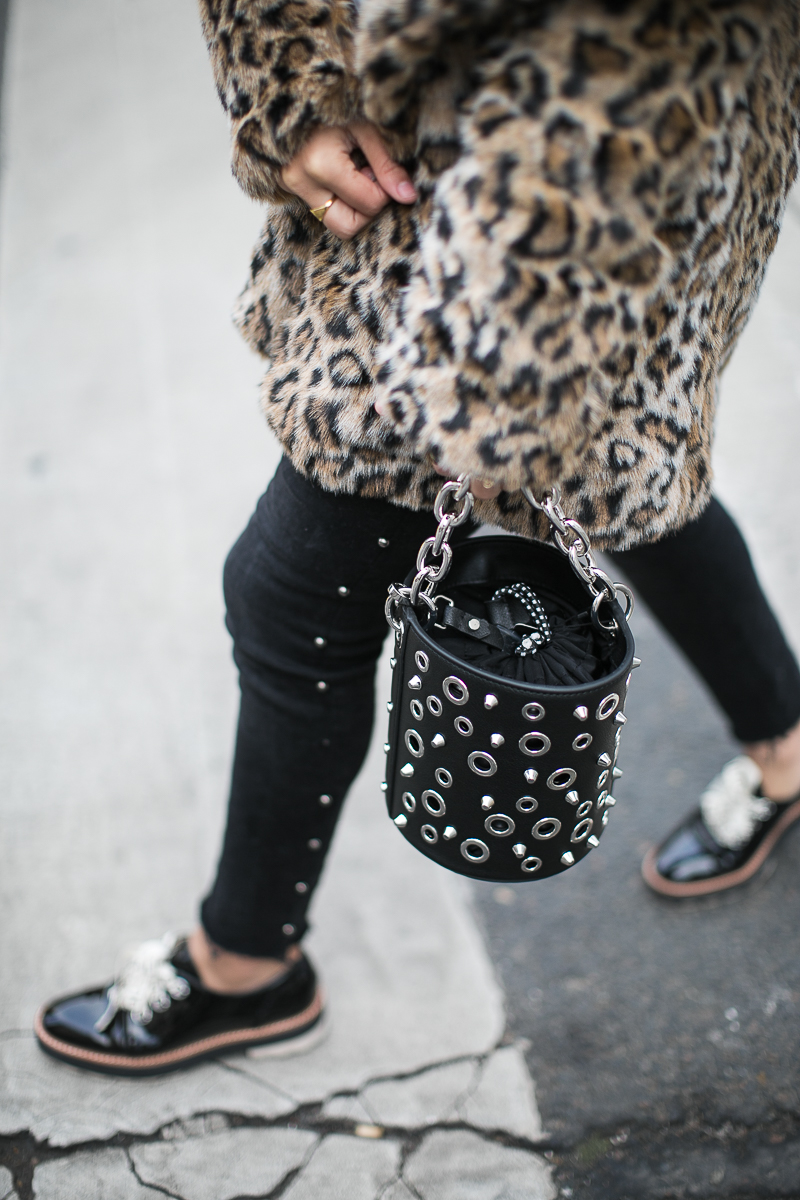 leopard-style-27