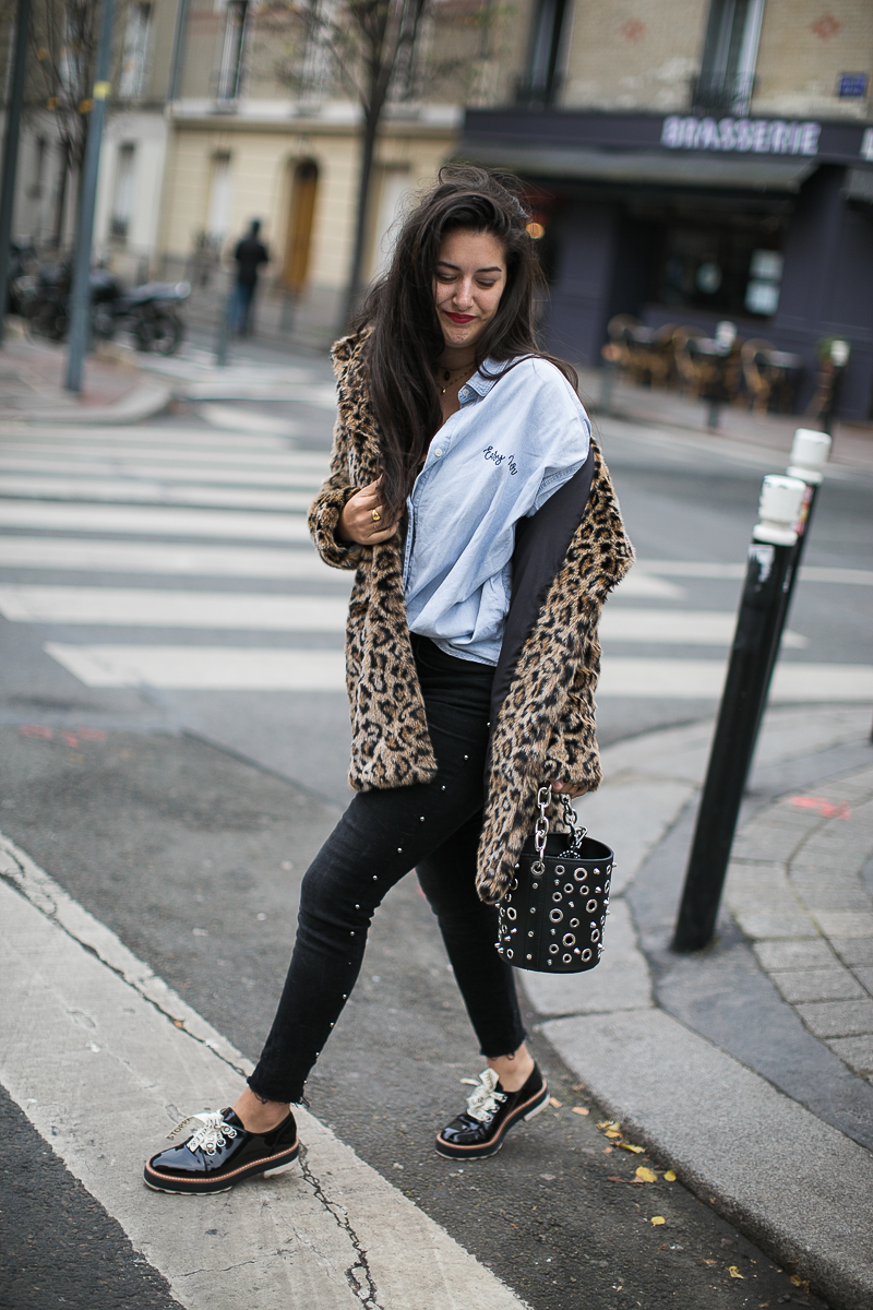 leopard-style-3
