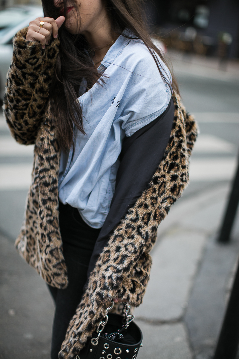 leopard-style-7