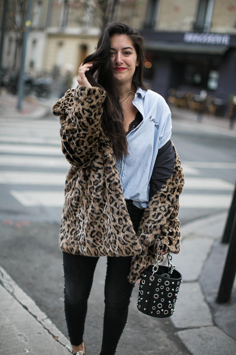 leopard-style-8