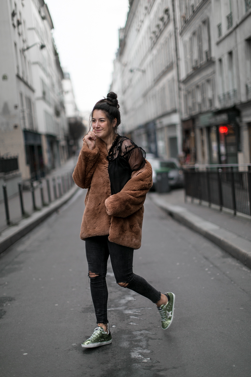 manteau-fausse-fourrure-zara-12