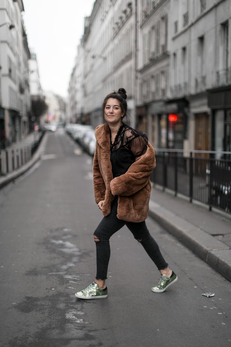 manteau-fausse-fourrure-zara-13