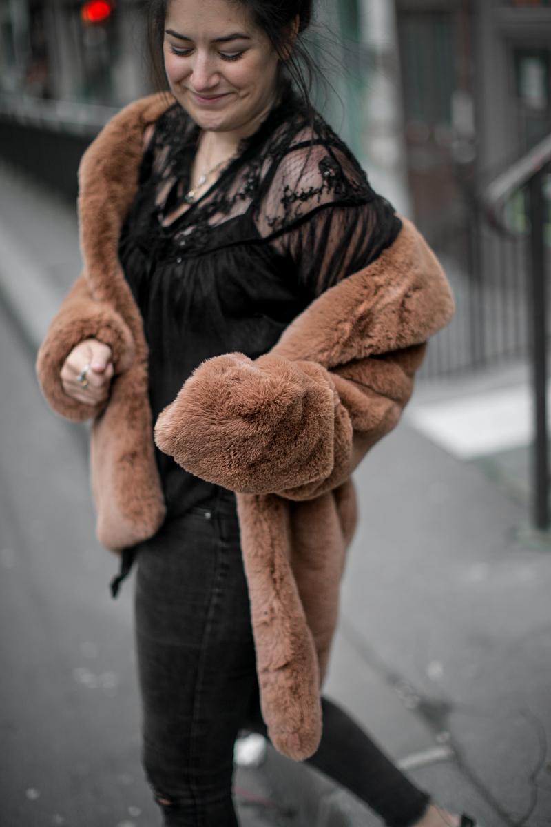 manteau-fausse-fourrure-zara-14