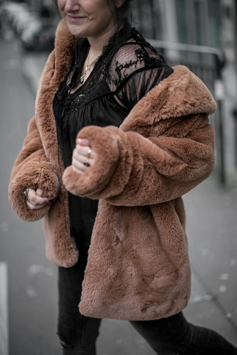 manteau-fausse-fourrure-zara-16