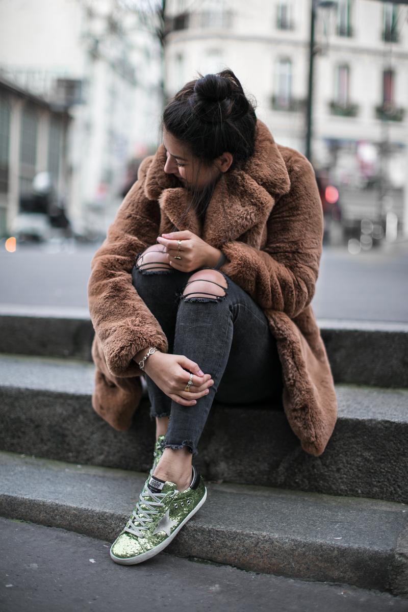 manteau-fausse-fourrure-zara-4
