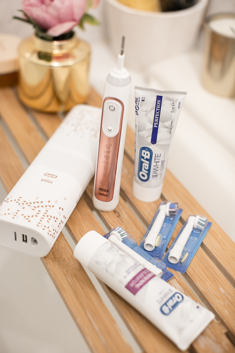 oralb-rose-gold-test-2