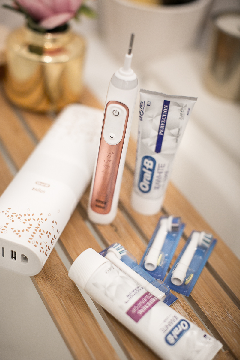 oralb-rose-gold-test-3