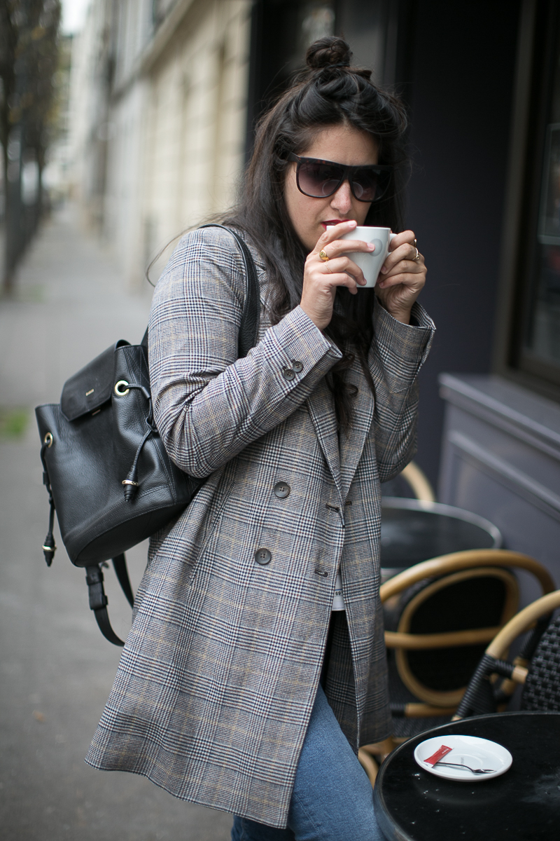 paris-streetstyle-16