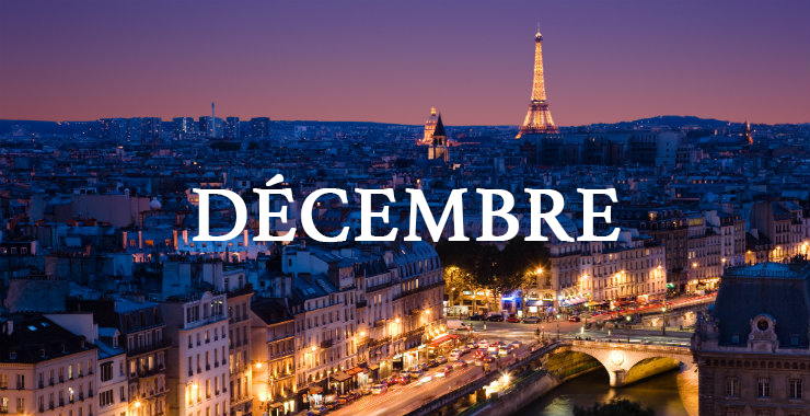 que-faire-a-paris-decembre