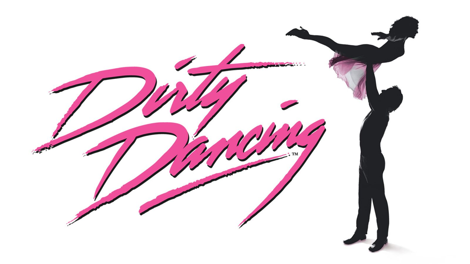 Dirty Dancing Paris