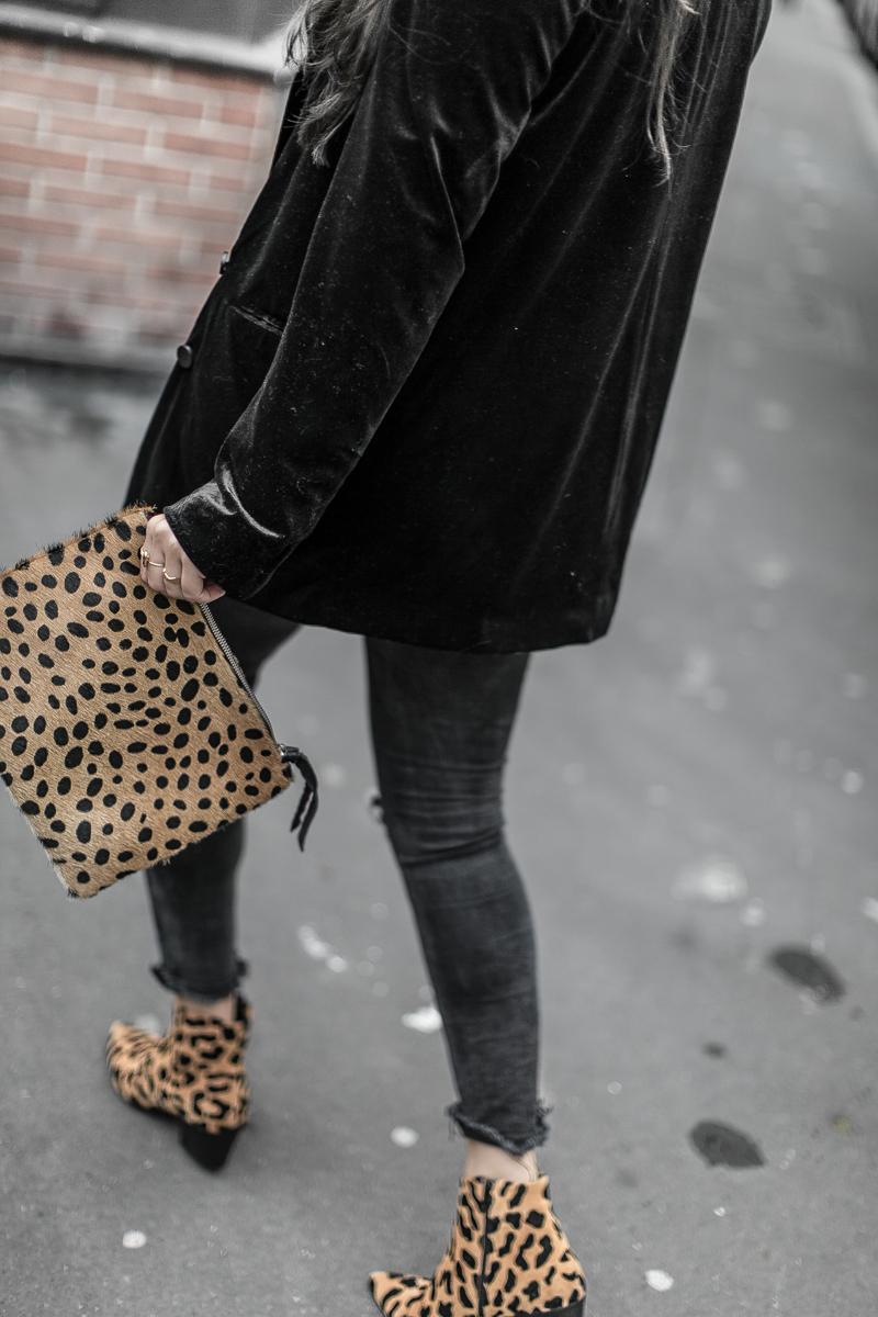 leopard-style-meganvlt-4