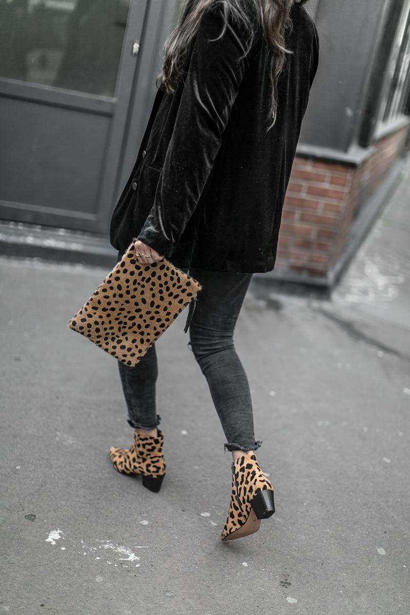 leopard-style-meganvlt-5