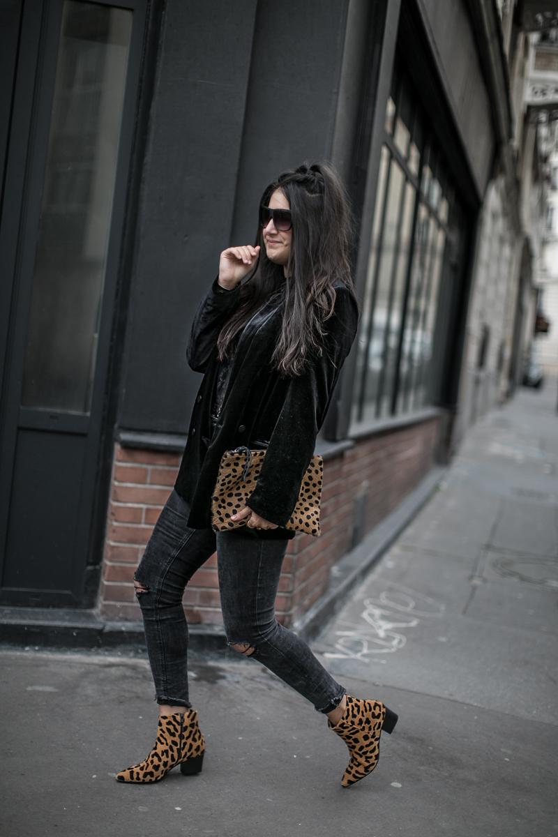 leopard-style-meganvlt-7