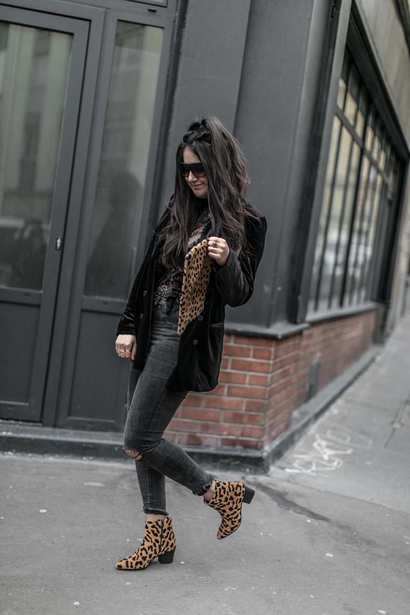 leopard-style-meganvlt-8