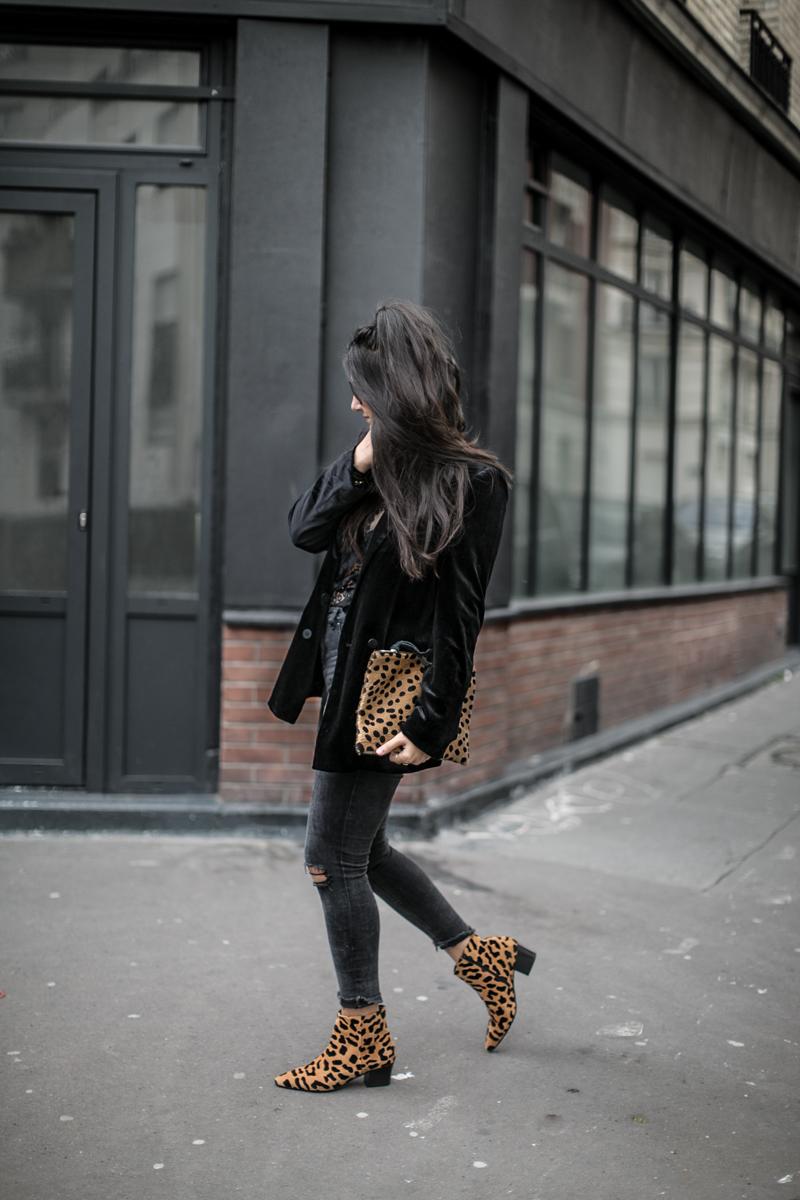 leopard-style-meganvlt