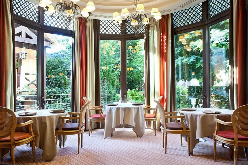 les-etangs-de-corot-ville-d-avray-restaurant_6701