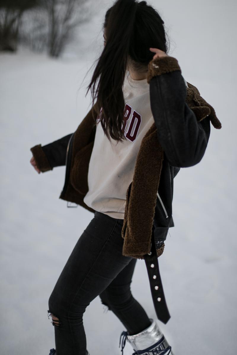 look-ski-hiver-meganvlt-10