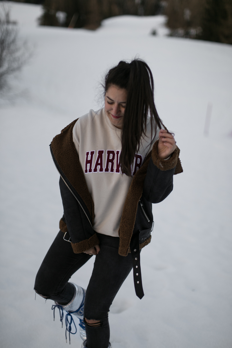 look-ski-hiver-meganvlt-11