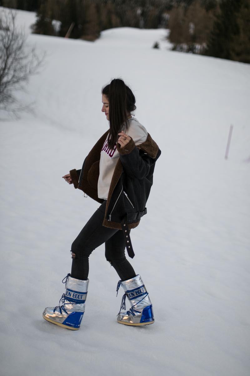 look-ski-hiver-meganvlt-12