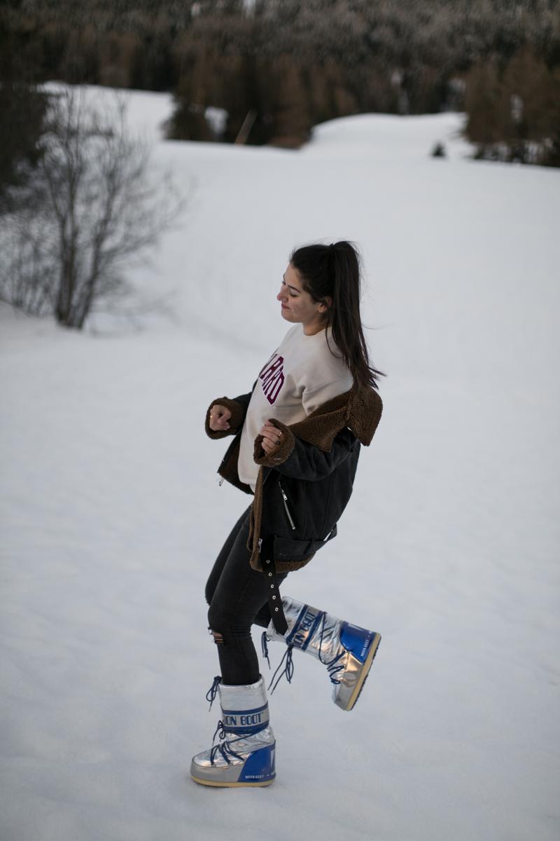 look-ski-hiver-meganvlt-14