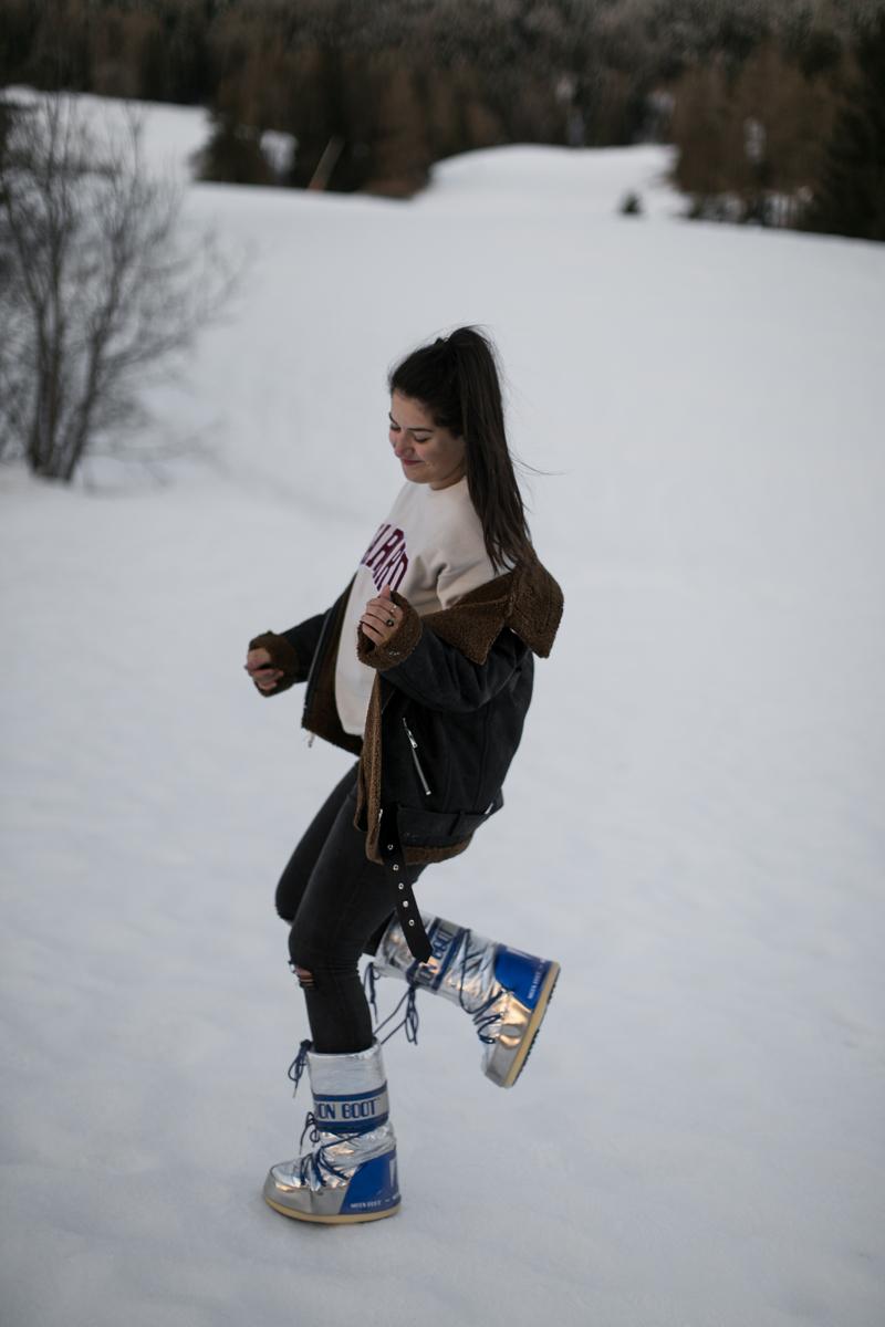 look-ski-hiver-meganvlt-15