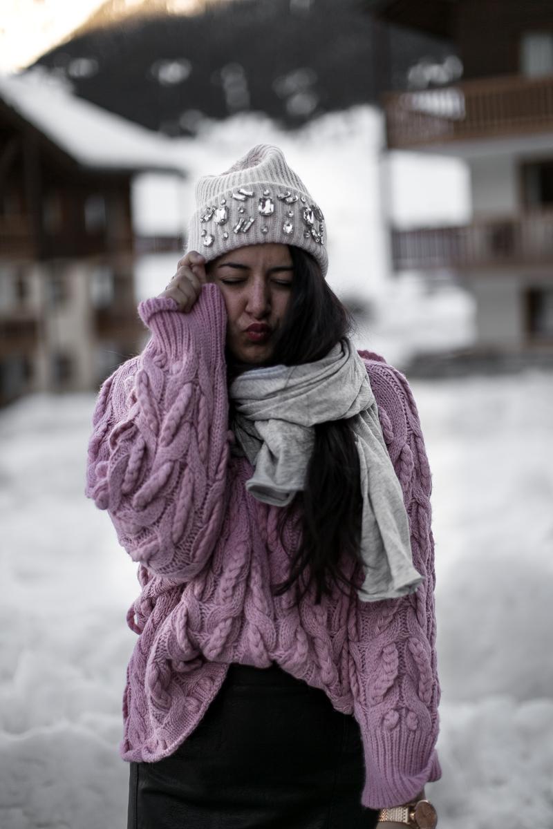 look-ski-hiver-meganvlt-2