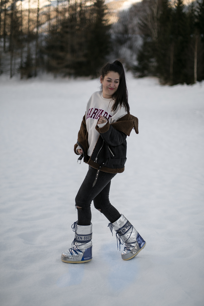 look-ski-hiver-meganvlt-3