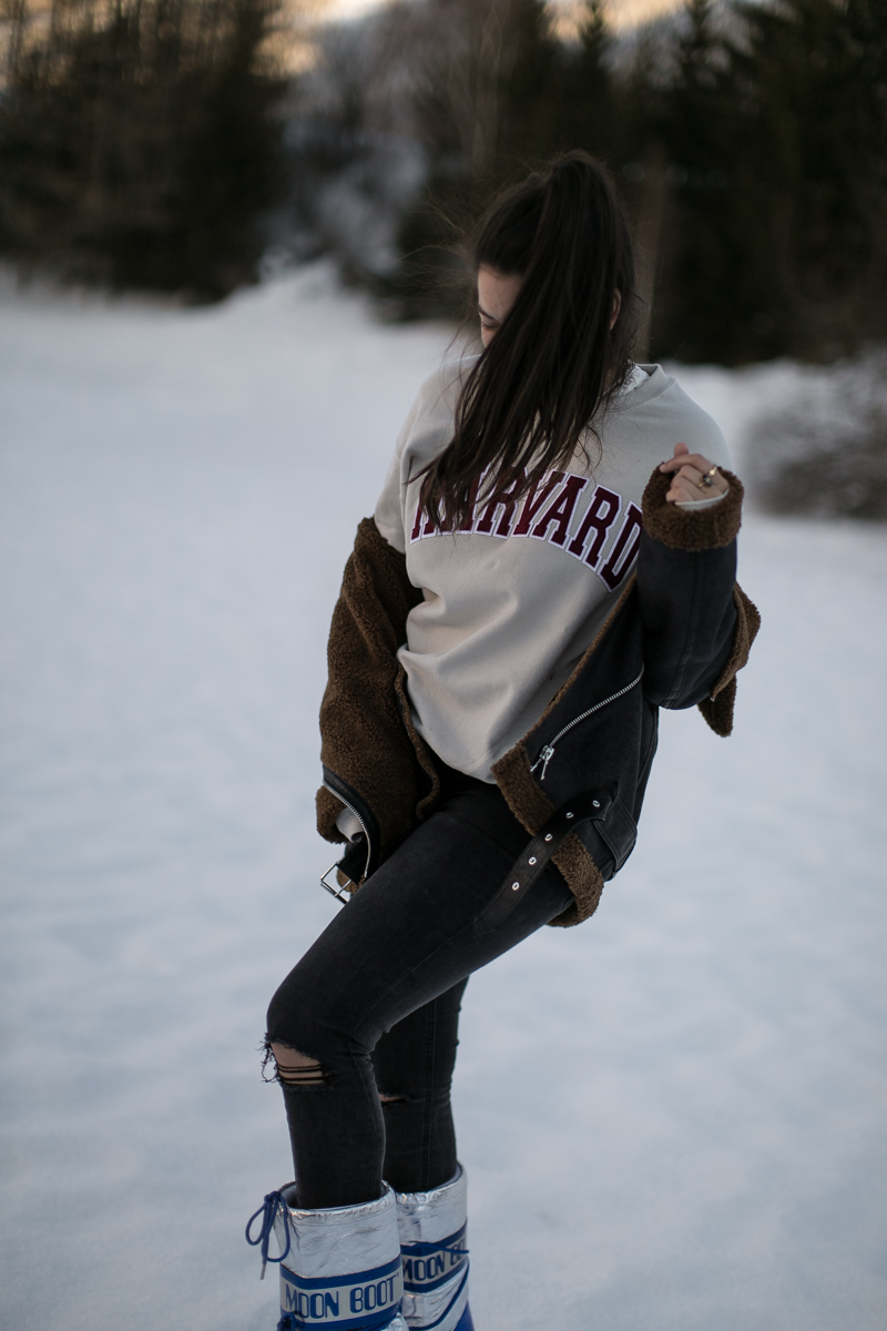 look-ski-hiver-meganvlt-6