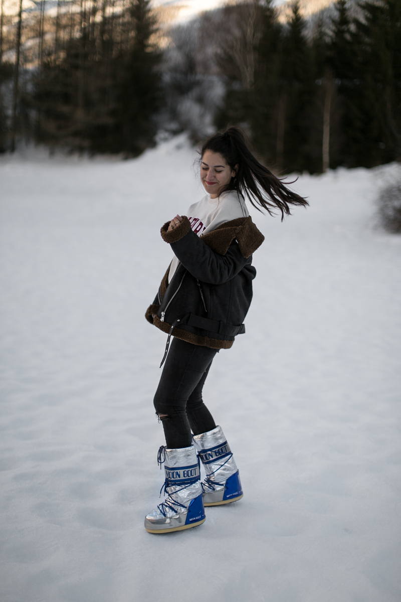 look-ski-hiver-meganvlt-8