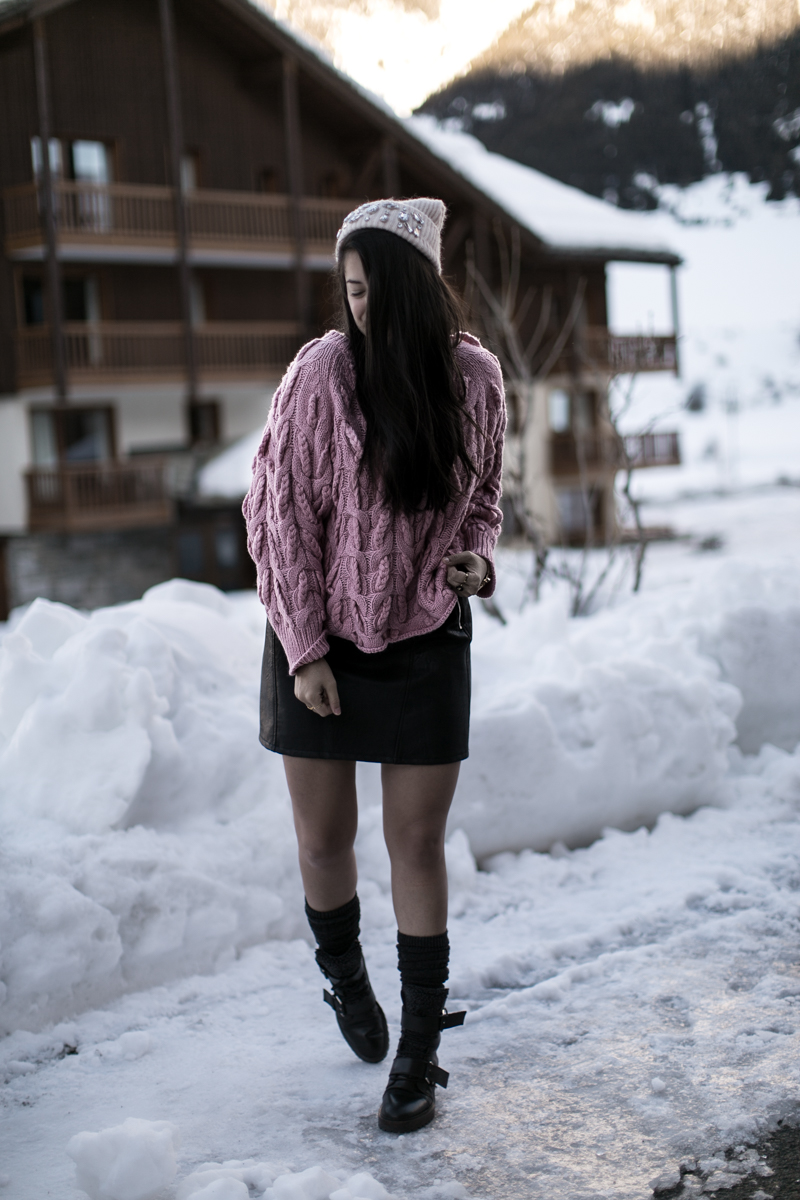 look-ski-hiver-meganvlt-9