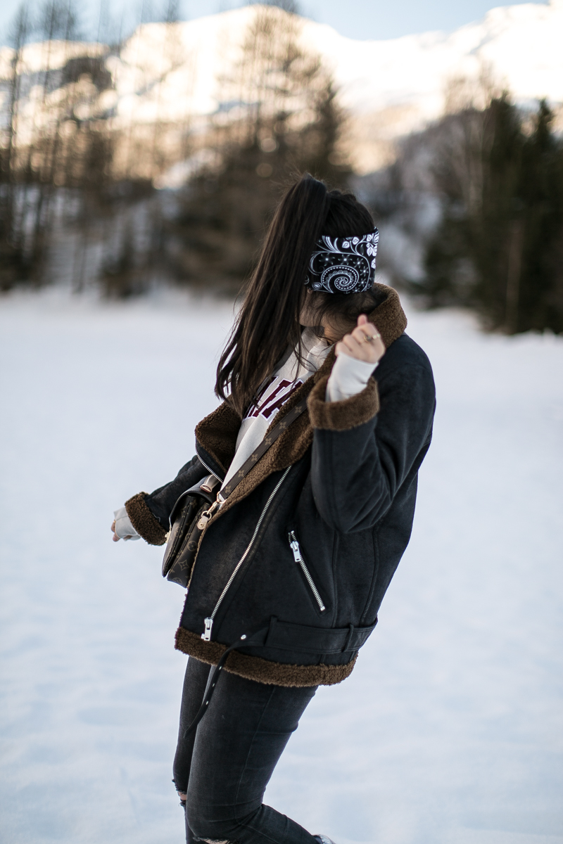 look-ski-hiver-meganvlt