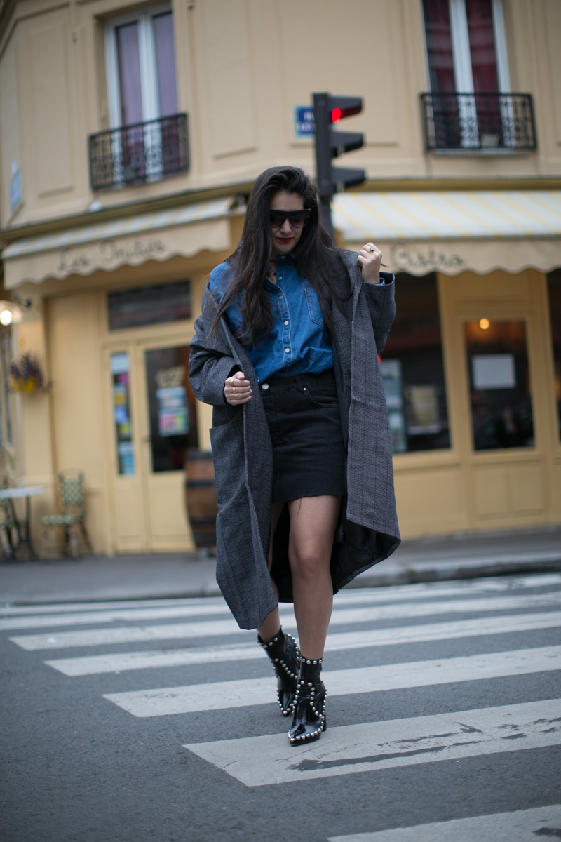 blog-mode-4