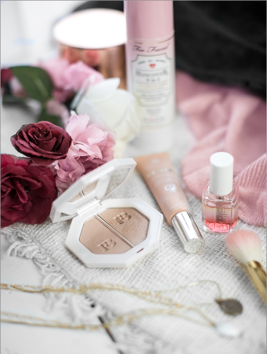 maquillage_meganvlt