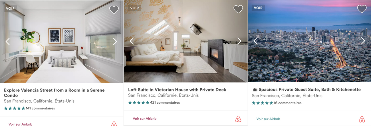 airbnb_sanfrancisco
